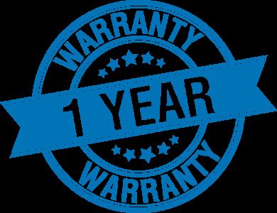 1-year-warranty-seal-390x300