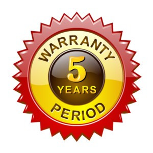 5-year-extended-warranty8