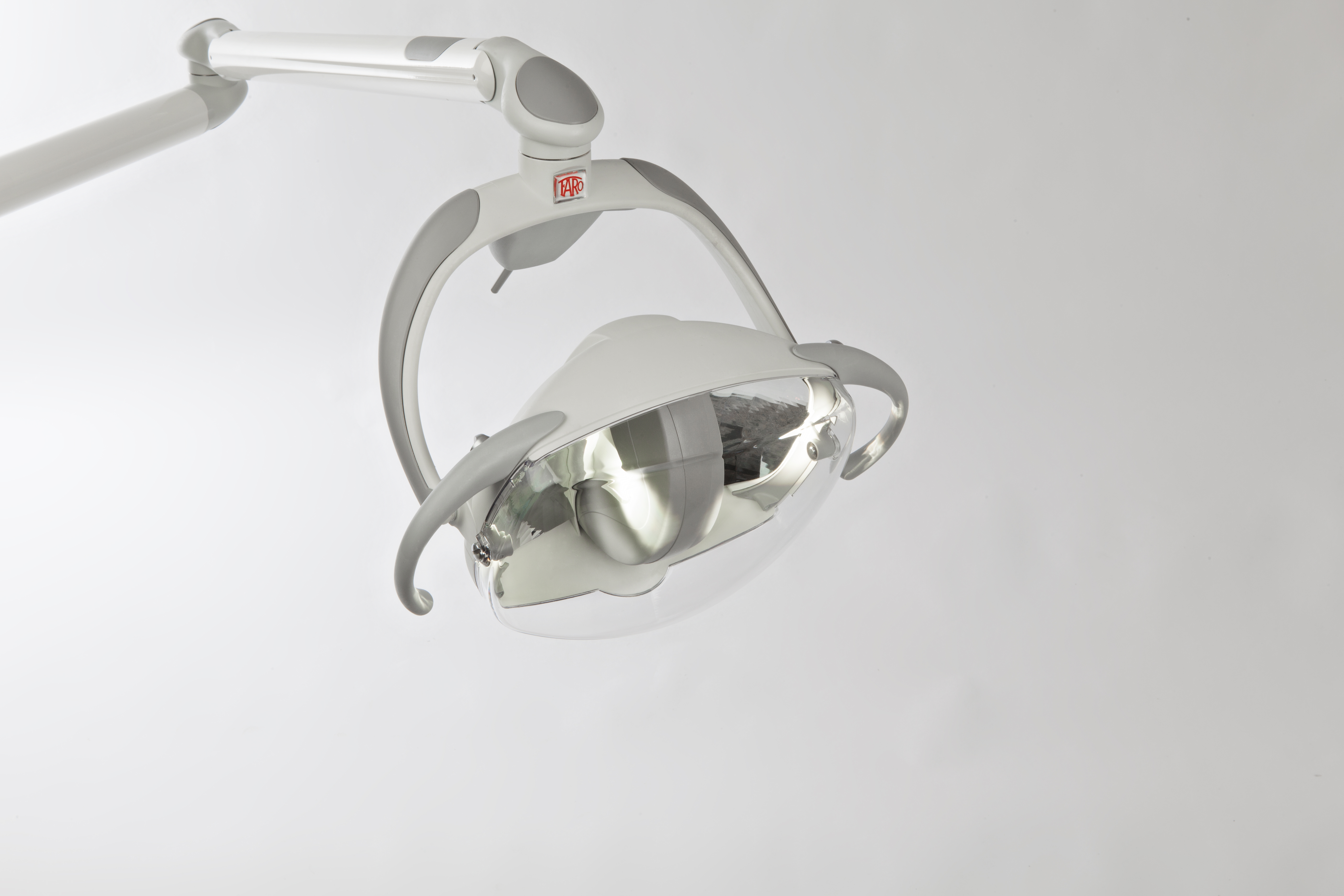 Edi Dental Led Light