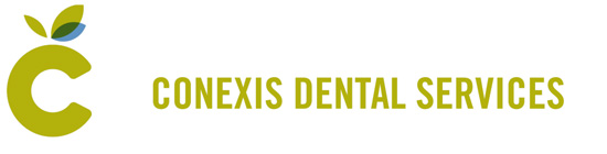 Conexis Dental Services